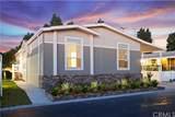 3595 Santa Fe Avenue, #227 - Photo 1