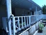 8975 Lawrence Welk Drive - Photo 13