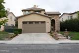 3760 Young Wolf Drive - Photo 1