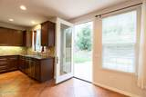 3760 Young Wolf Drive - Photo 12