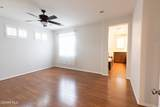 3760 Young Wolf Drive - Photo 14