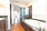 3760 Young Wolf Drive - Photo 17