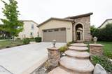 3760 Young Wolf Drive - Photo 3