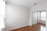 3760 Young Wolf Drive - Photo 21