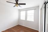 3760 Young Wolf Drive - Photo 23
