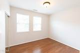 3760 Young Wolf Drive - Photo 24