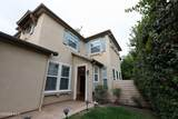 3760 Young Wolf Drive - Photo 28