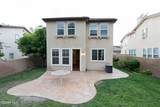 3760 Young Wolf Drive - Photo 30