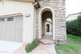 3760 Young Wolf Drive - Photo 4