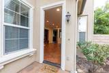 3760 Young Wolf Drive - Photo 6