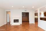 3760 Young Wolf Drive - Photo 8