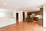 3760 Young Wolf Drive - Photo 9