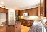 3760 Young Wolf Drive - Photo 10