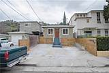 750 Amador Street - Photo 5