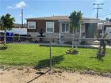 4380 Felspar Street - Photo 1