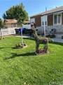 4380 Felspar Street - Photo 2
