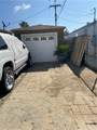 4380 Felspar Street - Photo 3