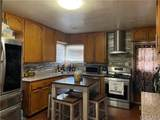 4380 Felspar Street - Photo 6