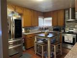 4380 Felspar Street - Photo 7