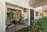 701 Los Felices Circle - Photo 1