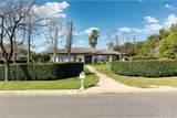 1445 San Carlos Road - Photo 60