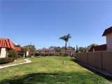 22814 Mesa Way - Photo 4