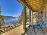 39543 Lake Drive - Photo 69