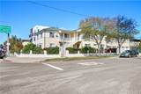 11633 Burbank Boulevard - Photo 2