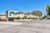 11633 Burbank Boulevard - Photo 12