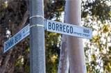 1800 Borrego Drive - Photo 32