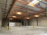 1588 Corporate Center Drive - Photo 3