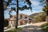 380 El Caminito Road - Photo 2