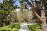 380 El Caminito Road - Photo 32