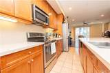 8046 Ackerman Street - Photo 11