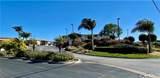 765 Mesa View Drive Drive - Photo 49