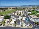 765 Mesa View Drive Drive - Photo 50