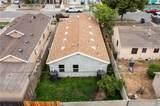 14416 Cabrillo Avenue - Photo 21