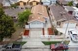 14416 Cabrillo Avenue - Photo 22