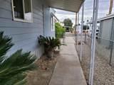 33201 Laredo Circle - Photo 32