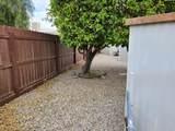 33201 Laredo Circle - Photo 33
