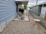 33201 Laredo Circle - Photo 34