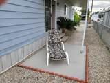 33201 Laredo Circle - Photo 35