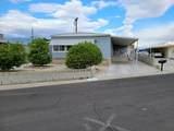 33201 Laredo Circle - Photo 47