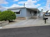 33201 Laredo Circle - Photo 48