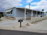 33201 Laredo Circle - Photo 49