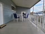 33201 Laredo Circle - Photo 6