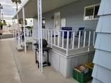 33201 Laredo Circle - Photo 8