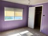7841 El Cajon - Photo 11