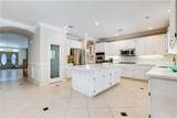 36056 Darcy Place - Photo 12