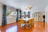 36056 Darcy Place - Photo 15